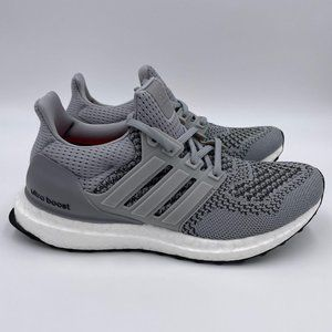 Adidas Ultraboost DNA Grey Womens Shoes